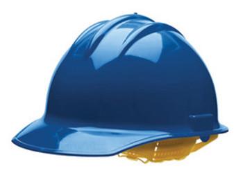 Bullard 30KBR Hardhats & Caps
