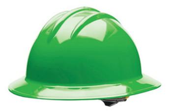 Bullard 33HGR Hardhats & Caps
