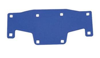 Bullard RBPCOOL Hardhat Suspensions, Parts & Accessories
