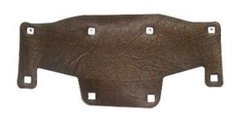 Bullard RBPVINYL Hardhat Suspensions, Parts & Accessories