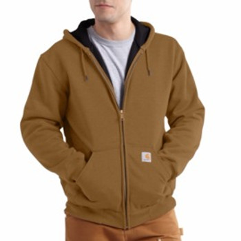 Carhartt Inc 100632BNLGRG Insulated Clothing
