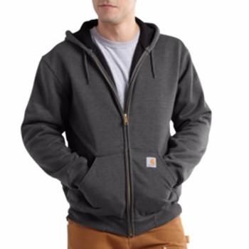 Carhartt Inc 100632Z42XTL Insulated Clothing