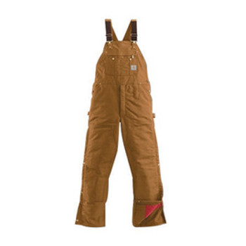 Carhartt Inc R41BN3632 Insulated Clothing