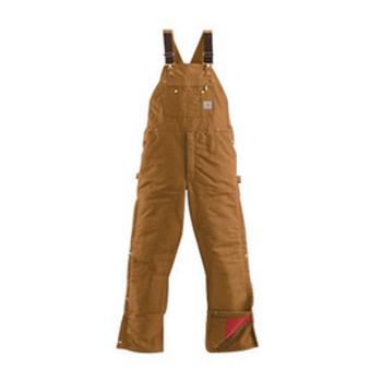 Carhartt Inc R41BN4034 Insulated Clothing