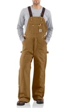 Carhartt Inc R41BN4036 Insulated Clothing