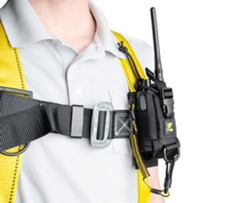 Capital Safety - DBI/SALA 1500089 Fall Protection