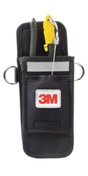 Capital Safety - DBI/SALA 1500102 Fall Protection