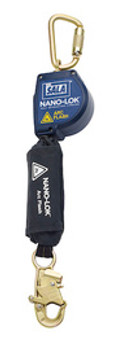 Capital Safety - DBI/SALA 3101533 Fall Protection