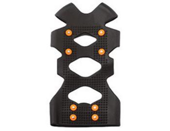 Ergodyne 16755 Boot & Shoe Accessories