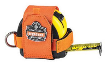 Ergodyne 19770 Safety Tools