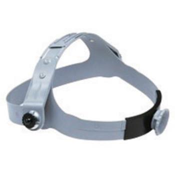 Fibre-Metal Products 3C Welding Helmet Suspensions, Parts & Accs