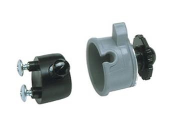 Fibre-Metal Products 4000 Welding Helmet Suspensions, Parts & Accs