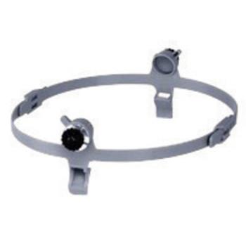 Fibre-Metal Products 5000 Welding Helmet Suspensions, Parts & Accs