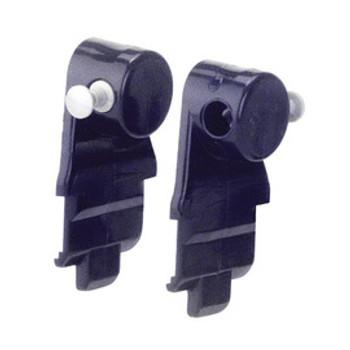 Fibre-Metal Products 6000 Welding Helmet Suspensions, Parts & Accs