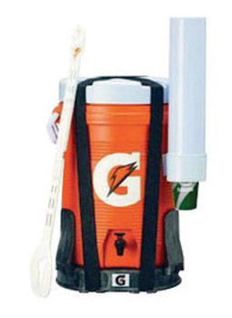 Gatorade 49136 Coolers & Accessories