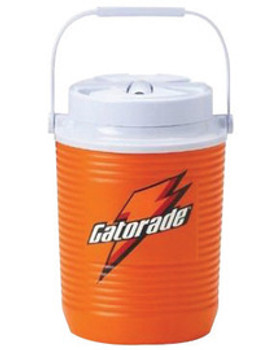 Gatorade 49200 Coolers & Accessories