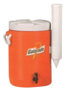 Gatorade 49201 Coolers & Accessories