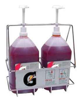 Gatorade 49974 Coolers & Accessories
