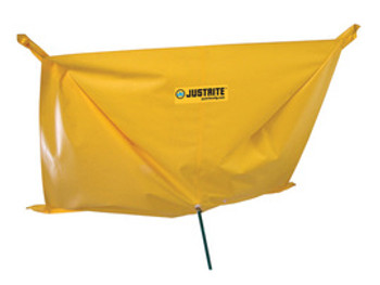 Justrite Manufacturing Co 28300 Spill Control & Containment