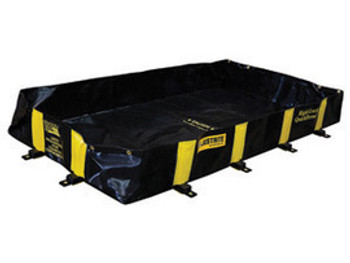 Justrite Manufacturing Co 28514 Spill Control & Containment
