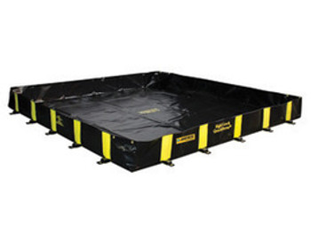 Justrite Manufacturing Co 28518 Spill Control & Containment