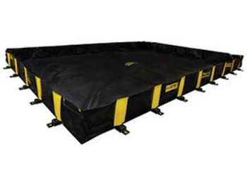 Justrite Manufacturing Co 28526 Spill Control & Containment