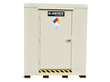 Justrite Manufacturing Co 912040 Safety Cabinets & Cans