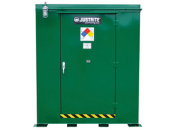Justrite Manufacturing Co 914090 Safety Cabinets & Cans