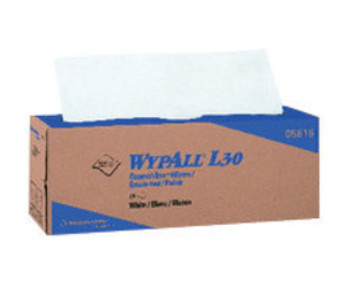 Kimberly-Clark Apparel 5816 Wipers & Rags