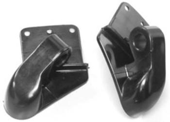 Kimberly-Clark Apparel 14939 Welding Helmet Suspensions, Parts & Accs