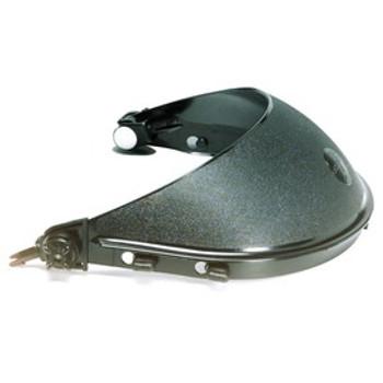 Kimberly-Clark Apparel 14941 Welding Helmet Suspensions, Parts & Accs