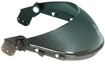 Kimberly-Clark Apparel 14944 Welding Helmet Suspensions, Parts & Accs