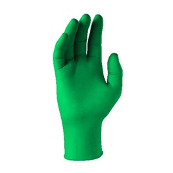 Kimberly-Clark Apparel 43441 Disposable Gloves & Finger Cots