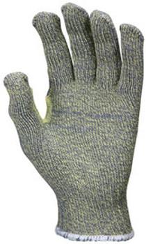 Memphis Gloves 93860S Cut Resistant Gloves