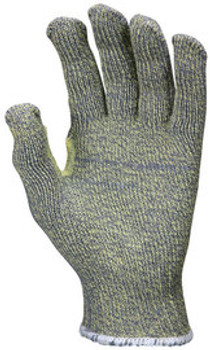 Memphis Gloves 93860XL Cut Resistant Gloves
