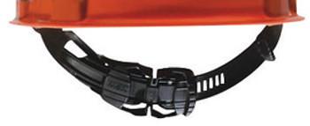 MSA (Mine Safety Appliances Co) 10061123 Hardhat Suspensions, Parts & Accessories
