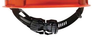 MSA (Mine Safety Appliances Co) 10061127 Hardhat Suspensions, Parts & Accessories