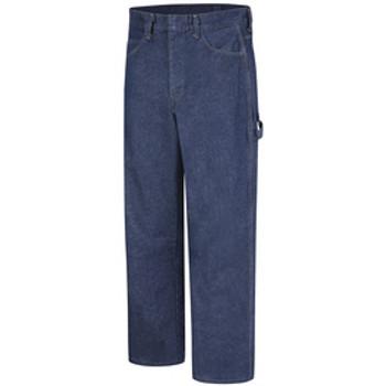 VF Imagewear Inc. PEJ8DW3834 Flame Resistant Clothing