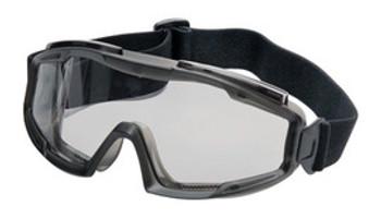 Radnor 64005081 Safety Goggles