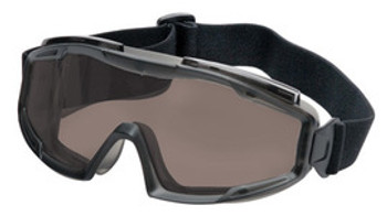 Radnor 64005082 Safety Goggles