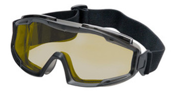 Radnor 64005083 Safety Goggles