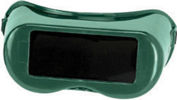 Radnor 64005086 Safety Goggles