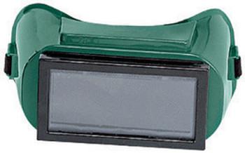 Radnor 64005090 Safety Goggles