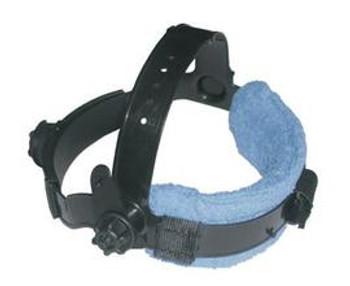 Radnor 64005117 Welding Helmet Suspensions, Parts & Accs