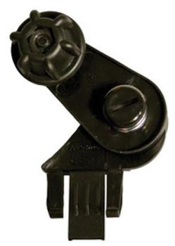 Radnor 64005121 Welding Helmet Suspensions, Parts & Accs
