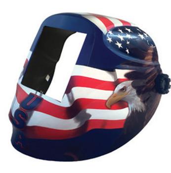Radnor 64005145 Welding Helmet Suspensions, Parts & Accs