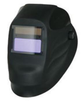 Radnor 64005199 Welding Helmet - Auto Darkening