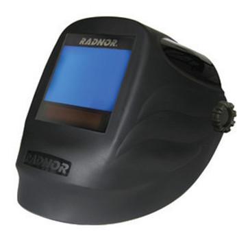 Radnor 64005225 Welding Helmet - Auto Darkening