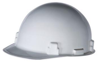 Radnor 64051010 Hardhats & Caps