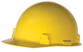 Radnor 64051011 Hardhats & Caps